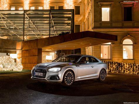 Audi Xenon Plus by Audi A Xenon Plus 2017 2018 Audi Reviews Page