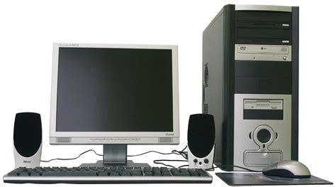Ram Komputer Lengkap cara merakit komputer lengkap dengan gambar omfuad