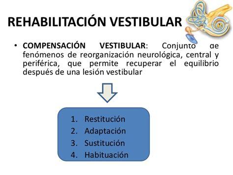 rehabilitacion vestibular 05 rhb vestibular