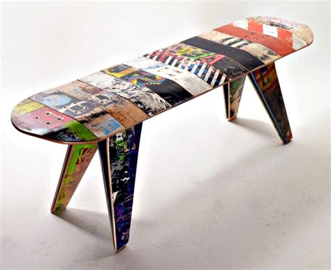 skateboard grind bench 1000 images about skateboards on pinterest behance
