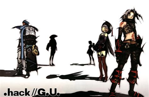 Hack G U Last Pc hack g u last recode announced for ps4 pc coindrop