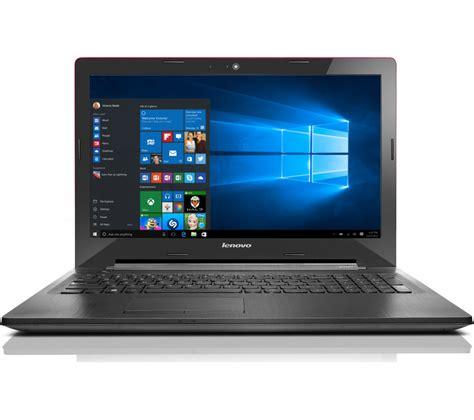 Laptop Lenovo 2 buy lenovo g50 15 6 laptop black livesafe unlimited 2016 office 365 personal cloud