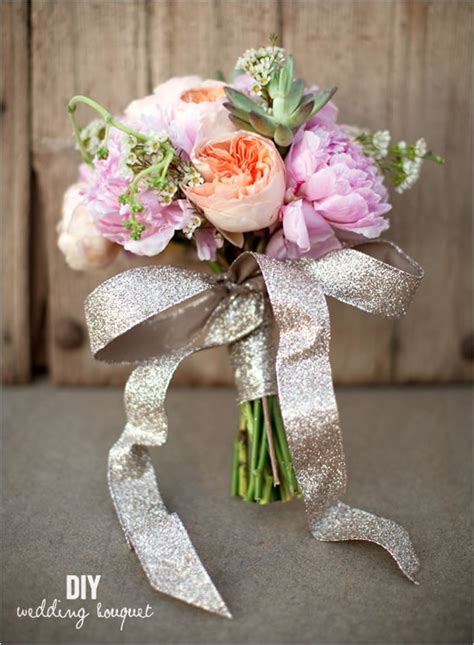bouquet diy diy flowers and bouquet wrap inspiration