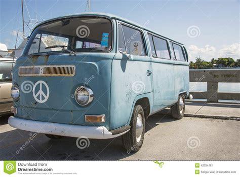 blue volkswagen van 100 blue volkswagen van cer u2013 mark spizzirri