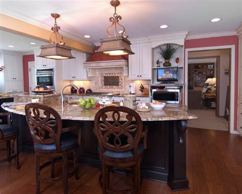 kitchen island with seating area kitchen island with seating area kitchen island plans with
