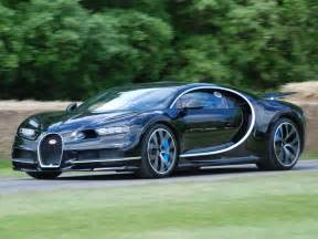Luxury Bugatti The Story The World S Most Expensive Cars