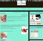 Gelnagels Amsterdam by Admin Author At Gelnagels En Acrylnagelsgelnagels En