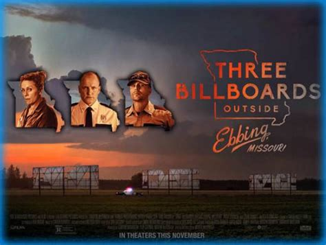 oscar best film odds what are the odds of three billboards winning the oscar