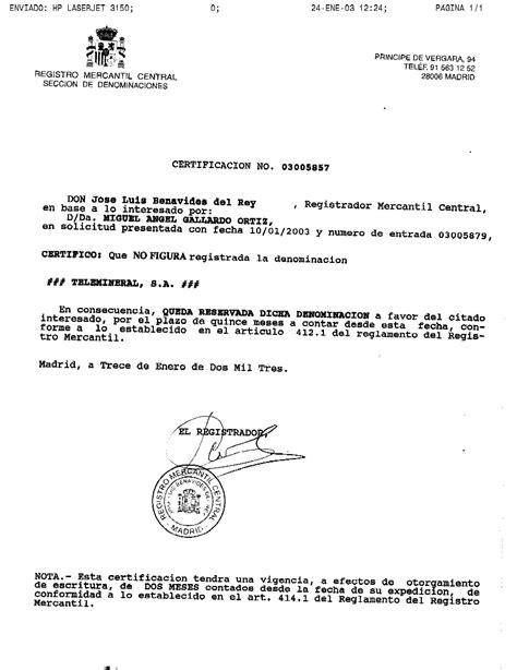 Libro Memoria Por Correspondencia Descargar Gratis pdf