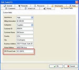 Postal Code Optimus 5 Search Image Zip Postal Code