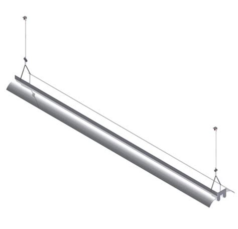 Fig770 Wedgy Pendant Hung Light Fixture Support Wedgy Cable Light Fixtures