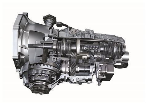 automotive repair manual 2007 porsche 911 transmission control porsche boxster s 2006 auto images and specification