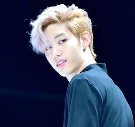mark jackson age mark got7 facts and profile mark s ideal type updated
