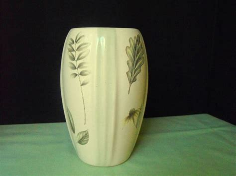 Royal Haeger Vase by Royal Haeger Vase From Orphanedtreasures On Ruby
