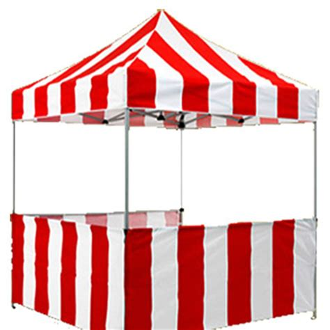 red awning rentals mid atlantic adventures rock wall rental bungee jump