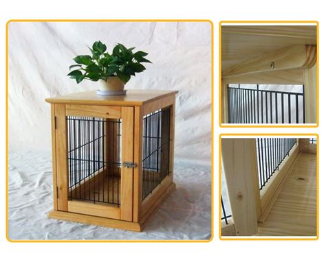 dog house furniture square wooden indoor dog house as furniture spray paint buy indoor dog house square