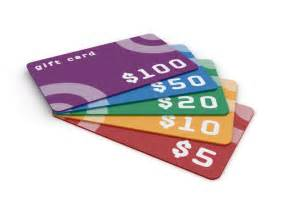 gift and loyalty cards host merchant services