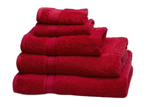 Bath Towel bathroom towel range guest bath towels sheet 640g
