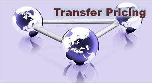 transfer pricing interno le operazioni tra stabile organizzazione e casa madre