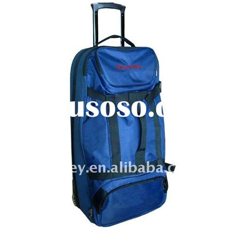duffle bag with hanging rack duffle bag with hanging rack duffle bag with hanging rack manufacturers in lulusoso com page 1