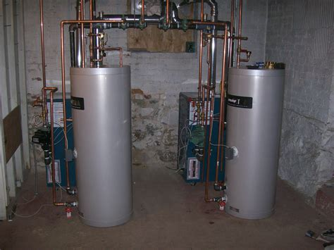 which gas boiler view pictures and photos for a one plumbing heating services ltd