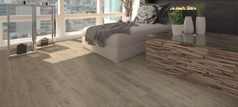 pavimenti laminati offerte awesome parquet laminato offerte images acrylicgiftware