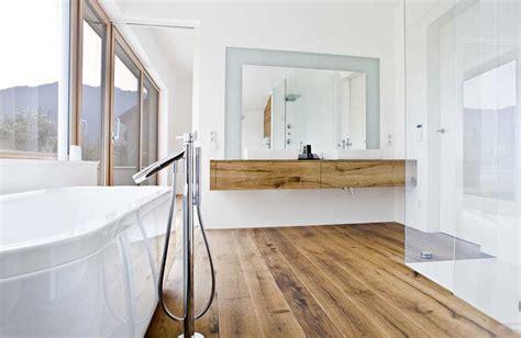 was ist ein bd im badezimmer badezimmergestaltung tipps und ideen vom badplaner
