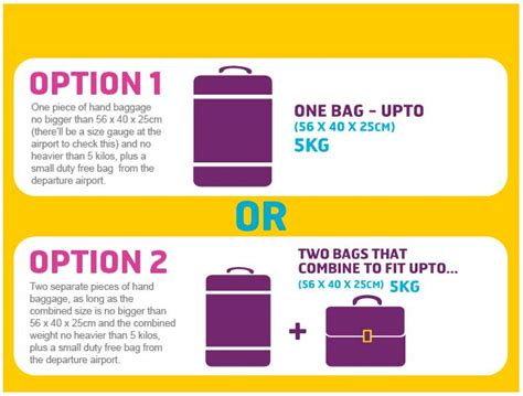 airline cabin luggage monarch airlines cabin luggage allowance