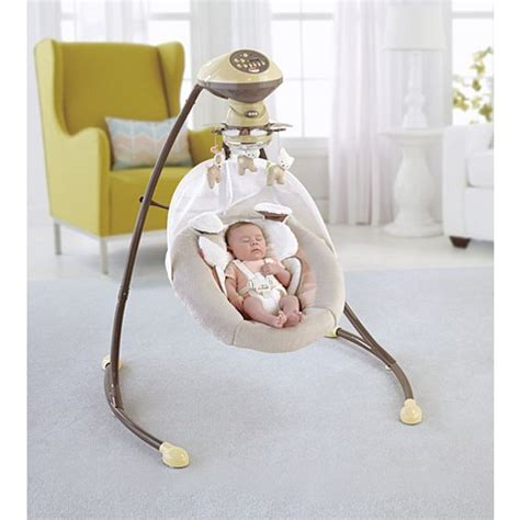 my little snugapuppy cradle n swing my little snugapuppy cradle n swing