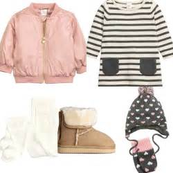 Bomber Pink Baby best 25 baby bomber jacket ideas on