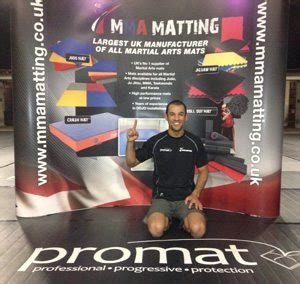 Mats Mma by Mma Matting Uks Leading Martial Arts Mats Manufacturer