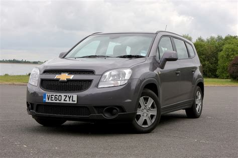 chevrolet orland chevrolet orlando estate review 2011 2015 parkers