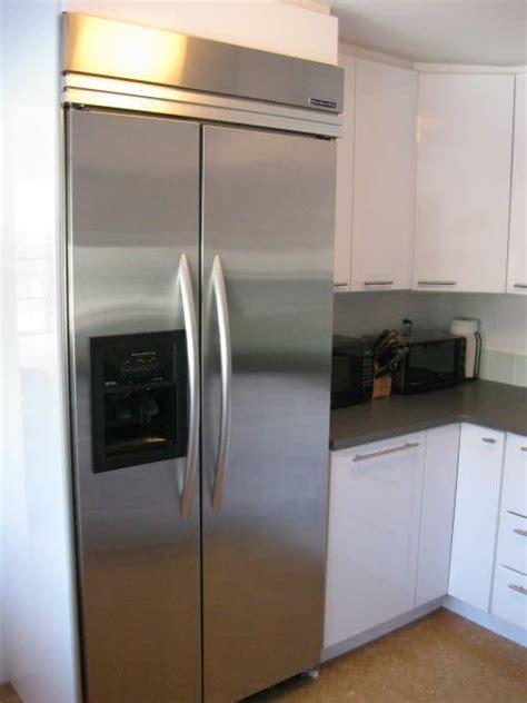 Classic Kitchen And Bath Arlington Ma by 119 Park Ave Arlington Ma Mid Century Modern Stunner