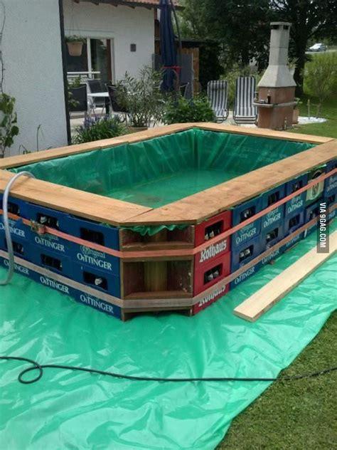 Gartenideen Mit Pool by Garten Ideen Mit Pool Auf Tile Gartenideen Poolgartenideen