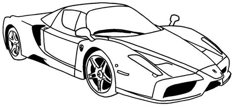 google images coloring pages cars car line art google search cars to draw pinterest