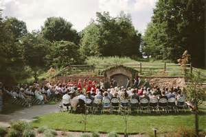 Botanic Garden Pittsburgh Cleveland Outdoor Weddings Wedding Venue Banquet Tara Jason Married In Atlanta