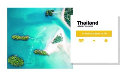 after effects free travel templates travel agency advert after effects templates motion array