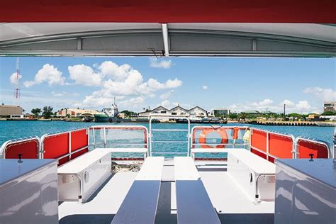 boat trips honolulu hawaii glass bottom boat afternoon cruise honolulu hi