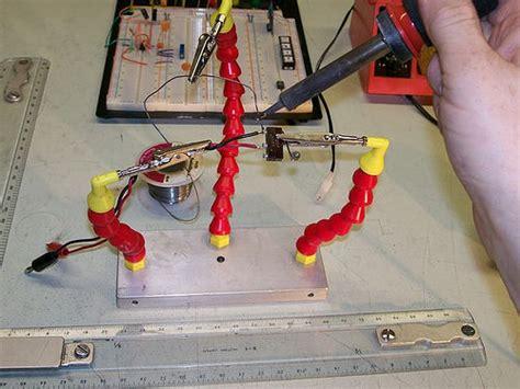hand  multi  helping hand  electronics
