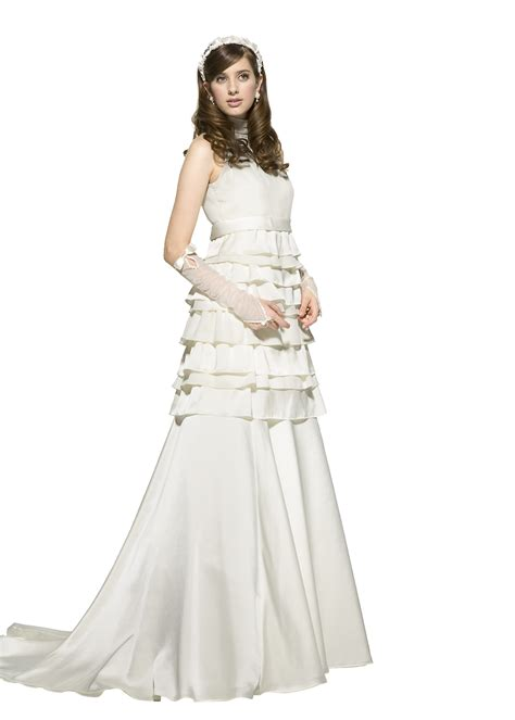 Wedding Dresses Dc by Bridal Gowns Washington Dc Area Wedding Dresses Asian