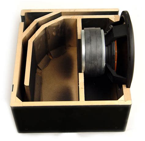 home theater subwoofer diy 187 design and ideas