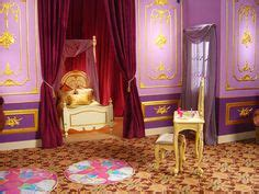 tangled bedroom 1000 images about girly on pinterest princess bedrooms