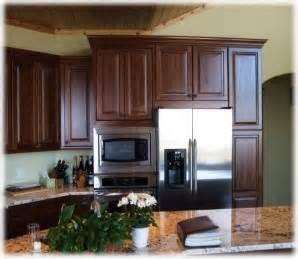 Kitchen Cabinets Traverse City Traverse City Custom Cabinets Kitchen Design More