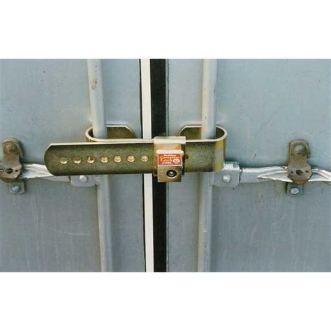 storage container locks locks and lockboxes chemical storage solutions