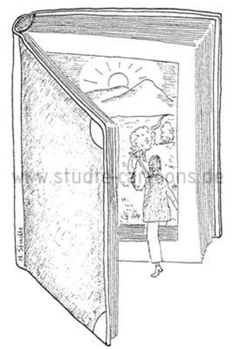 wandlen zum lesen henning studte und karikaturen zu aktuellen