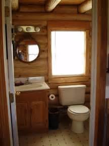 Log Home Bathroom Ideas 45 rustic and log cabin bathroom decor ideas 2017 amp wall decoration