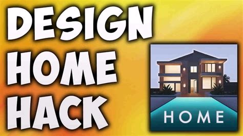 home design app for iphone cheats