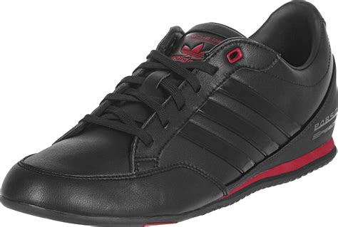 porsche shoes adidas porsche speedster s shoes black red