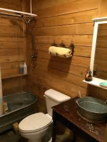 water trough bathtub 25 best ideas about water trough on