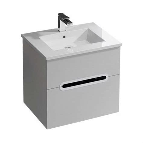 sonia bathroom vanity sonia play 24 quot base unit 757245 bath vanity from home